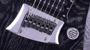 "V7 - 27,6"" - Blackburst - bridge"