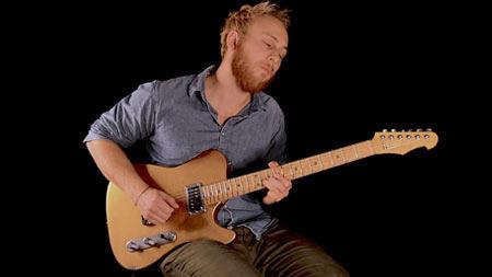 Jakob Schulze