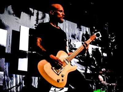Keile - Wirtz | Cyan Guitars