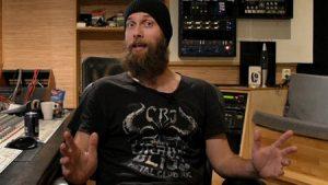 Artists und Produzenten sprechen über die Gitarrenmodelle - u.a. Jens Bogren (Produzent) über die Ultimate