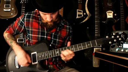 Gitarrensounds Keile - Ultimate Lead
