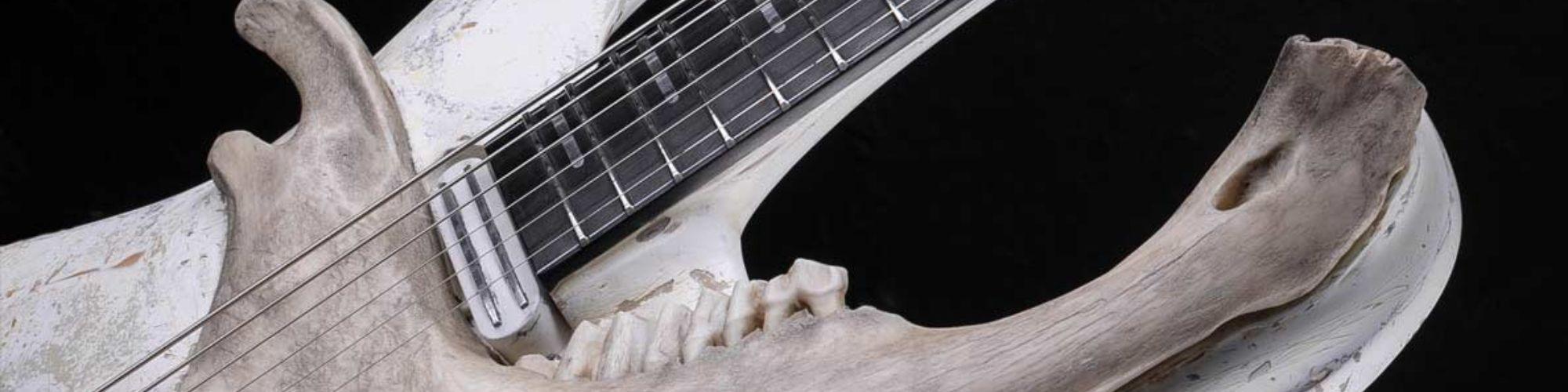 Guitar Gallery - cyanguitars